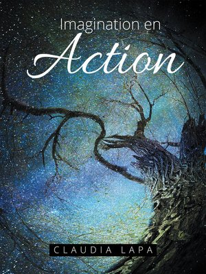 cover image of Imagination En Action