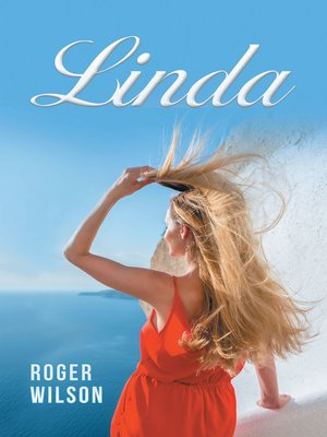 cover image of Linda