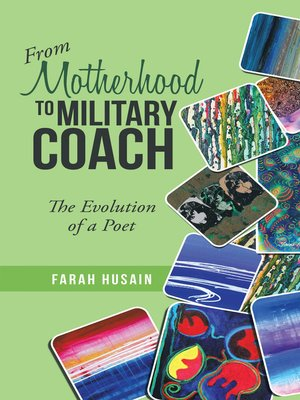cover image of From Motherhood to Military Coach