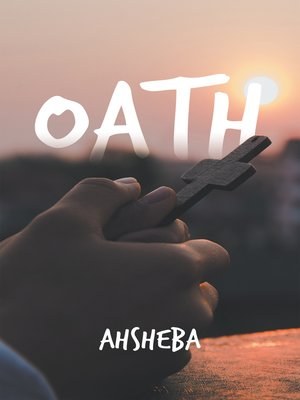cover image of Oath