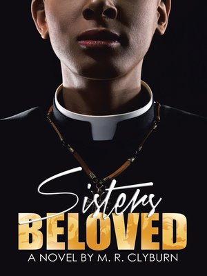 cover image of Sisters Beloved