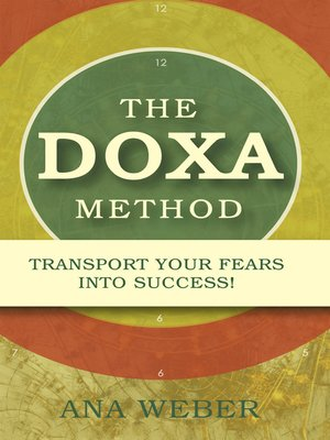 cover image of The Doxa Method