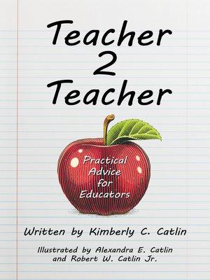 cover image of Teacher            2        Teacher