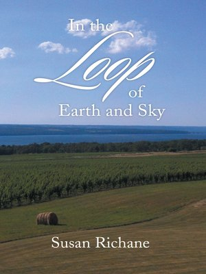 cover image of In the Loop of Earth and Sky