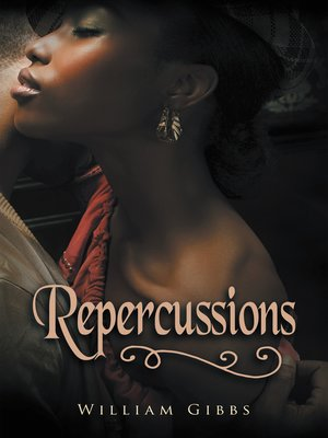 cover image of Repercussions
