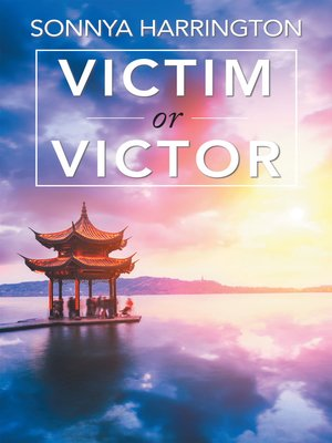 cover image of Victim or Victor