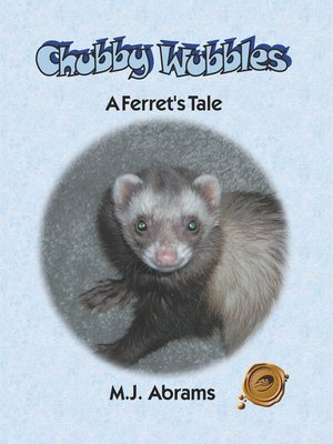 cover image of Chubby Wubbles