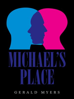 cover image of Michael'S Place