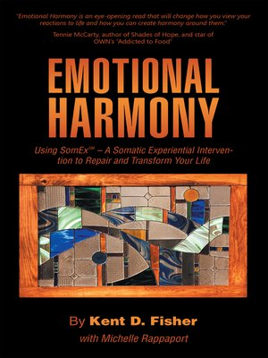 cover image of Emotional Harmony
