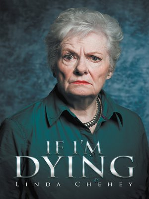 cover image of If I'm Dying