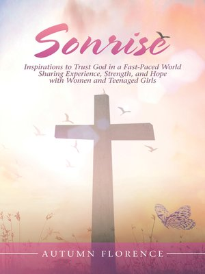 cover image of Sonrise