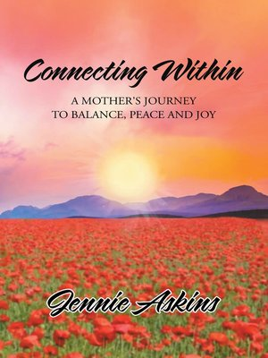 cover image of Connecting Within