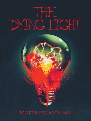 cover image of The Dying Light