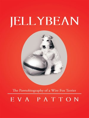 cover image of Jellybean