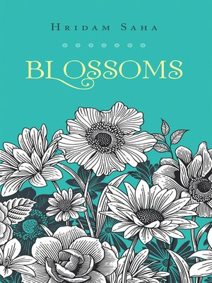 cover image of Blossoms