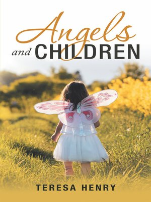 cover image of Angels and Children