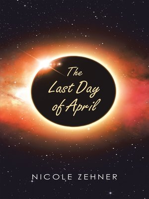 cover image of The Last Day of April