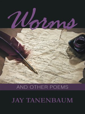 cover image of Worms