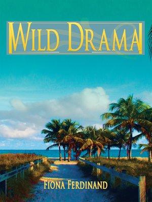 cover image of Wild Drama