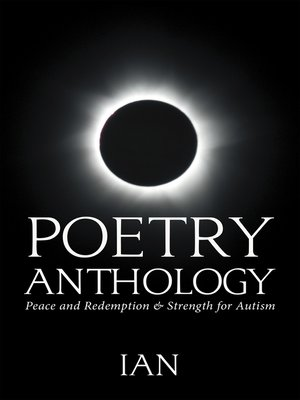 cover image of Poetry Anthology