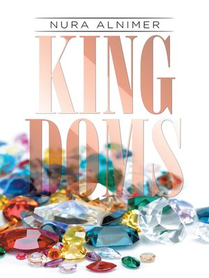 cover image of Kingdoms