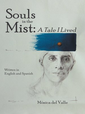 cover image of Souls in the Mist