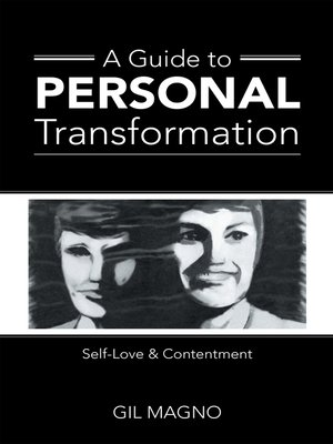 cover image of A Guide to Personal Transformation
