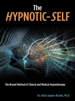 cover image of The Hypnotic-Self