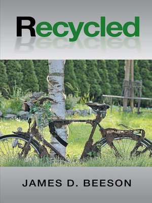 cover image of Recycled