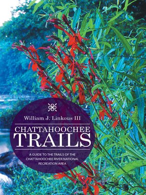 cover image of Chattahoochee Trails