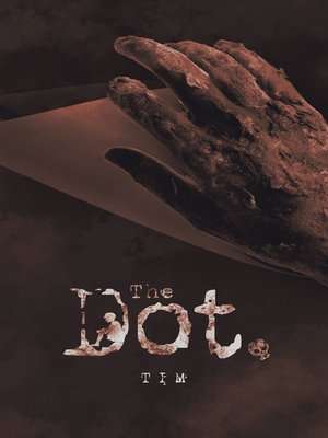 cover image of The Dot.