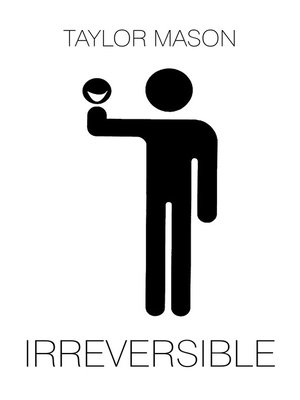 cover image of Irreversible