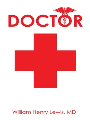 cover image of Doctor