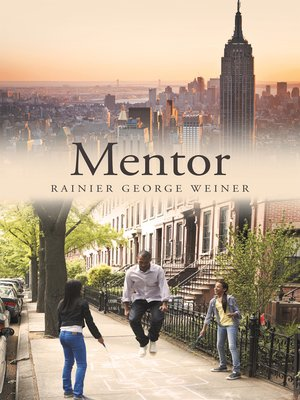cover image of Mentor