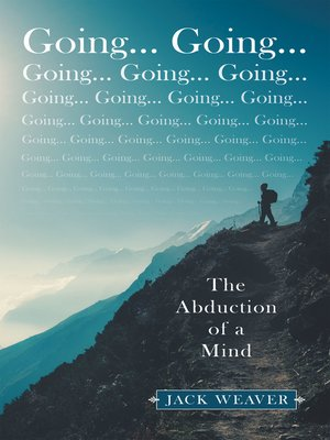 cover image of Going... Going...