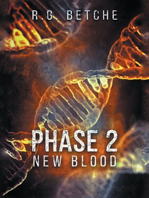 cover image of Phase 2