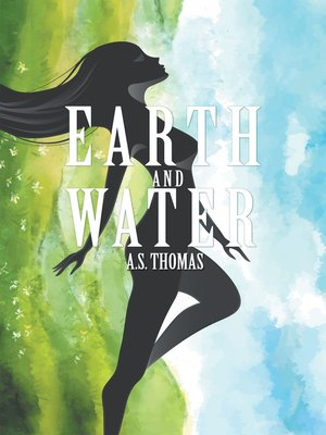 cover image of Earth and Water