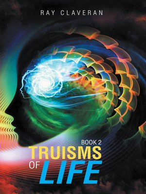 cover image of Truisms of Life