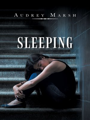 cover image of Sleeping