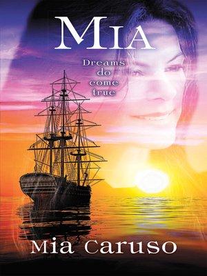 cover image of Mia