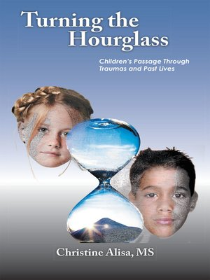cover image of Turning the Hourglass