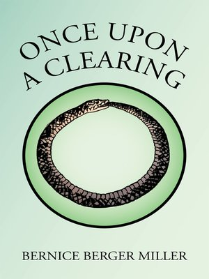 cover image of Once Upon a Clearing