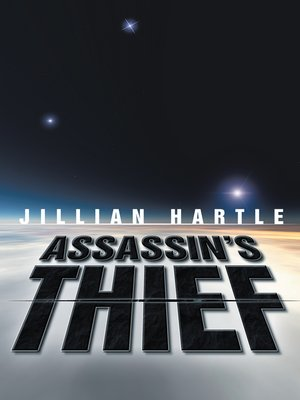cover image of Assassin'S Thief