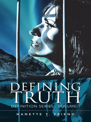 cover image of Defining Truth