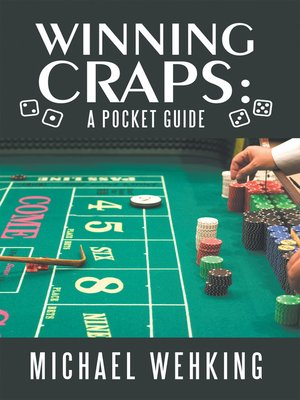 cover image of Winning Craps