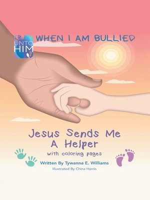 cover image of When I Am Bullied
