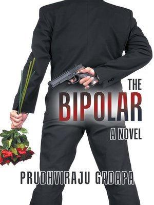 cover image of The Bipolar