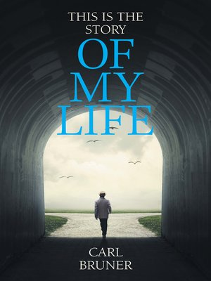 cover image of This Is the Story of My Life