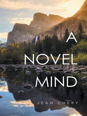 cover image of A Novel Mind