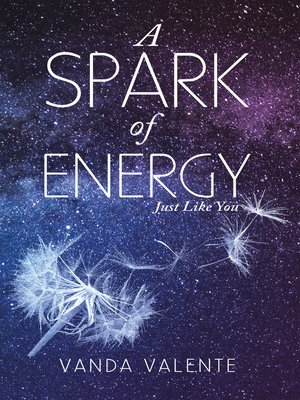 cover image of A Spark of Energy